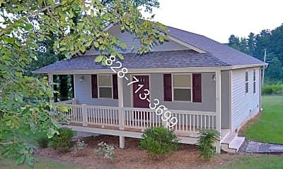 Building, 15 Cottage Creek Lane, 0