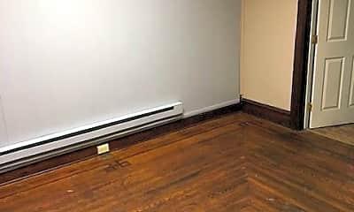 Bedroom, 537 N 6th St, 0