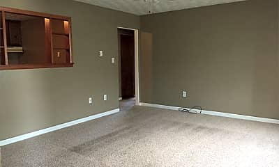 Bedroom, 104 N Pecan St, 0