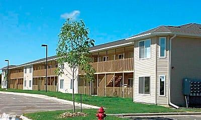 Building, 795 Bentley Dr, 2