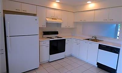 Kitchen, 9861 NW 57th Ln, 1