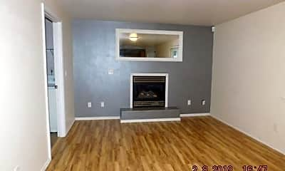 Living Room, 3082 Tierra Dr NE, 1