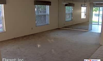 Building, 4713 Swansneck Pl, 2