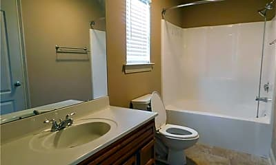 Bathroom, 20100 Pecan Trace Dr, 2