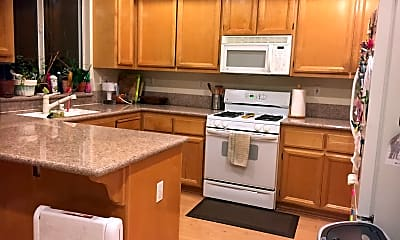 Kitchen, 2189 Esperanca Ave, 1