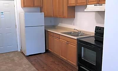 Kitchen, 9 N 28th Ave W, 0