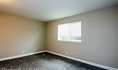 Living Room, 7958 SW 35th Ave, 1