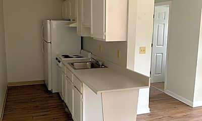 Kitchen, 285 Westland St, 0