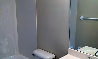 Bathroom, 3243 Orleans Dr, 2