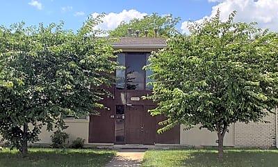 Building, 1131 Riverside Dr, 0