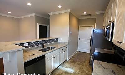 Kitchen, 1096 Runningvine Ln, 1
