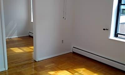 Bedroom, 2700 John F. Kennedy Blvd 410, 0