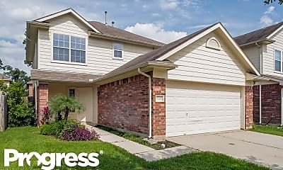 Building, 33306 Cottonwood Bnd, 0