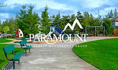 Playground, 4256 Swift Ave SW, 2