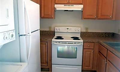 Kitchen, 105 Lake Powell Rd, 1