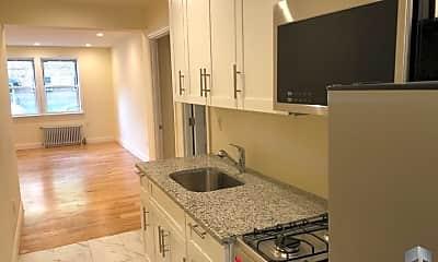 Kitchen, 416 Hawthorne St, 0