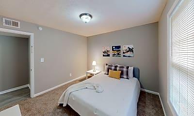 Bedroom, Room for Rent - Live in Atlanta off of I-85! Mins, 2