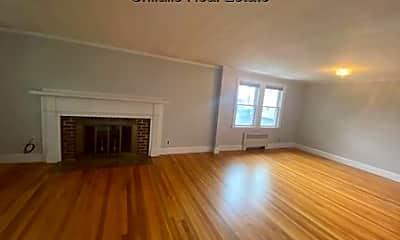 Living Room, 160 Arlington St, 1