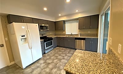 Kitchen, 23594 Norris Cir, 1