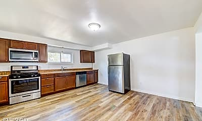 Living Room, 739 Carnival Way, 0