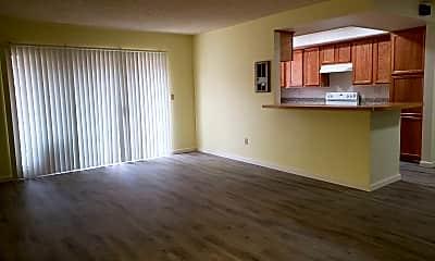 Living Room, 15650 Pasadena Ave, 0