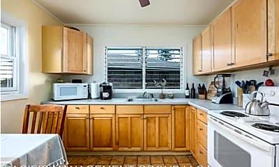 Kitchen, 2317 Akiki Pl, 1