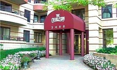 2400 Clarendon Blvd 612, 0