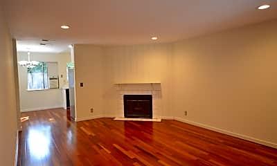 Living Room, 5176 Oxbow Ct, 1