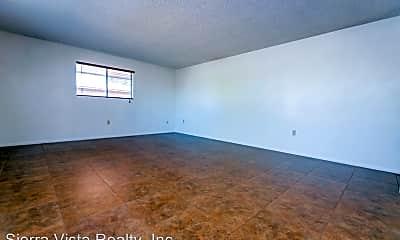 Living Room, 597 Hegge Dr, 1