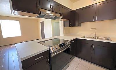 Kitchen, 4920 Stanley Ave 1, 0