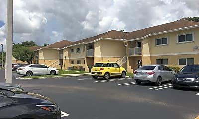 Green Vista Apartments, 0