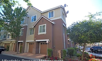 Building, 1046 Chalcedony Terrace, 0