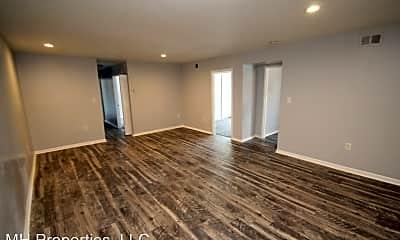 Living Room, 9647 White Acre Rd, 0