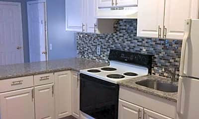 Kitchen, 357 Main St, 0