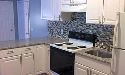 Kitchen, 357 Main St, 0