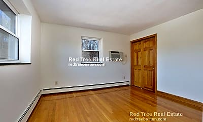 Living Room, 278 Grove St, 0