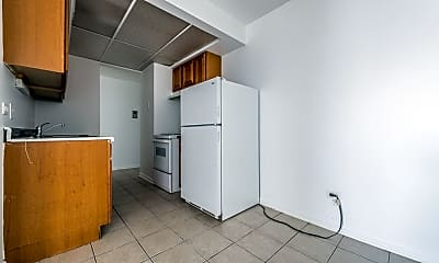 Kitchen, 2115 S 4th Ave, 0