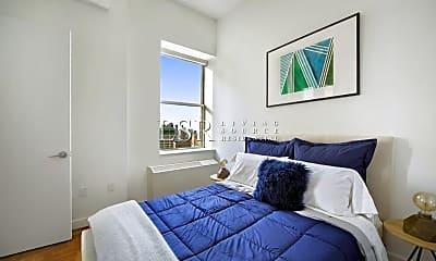 Bedroom, 111 John St, 1