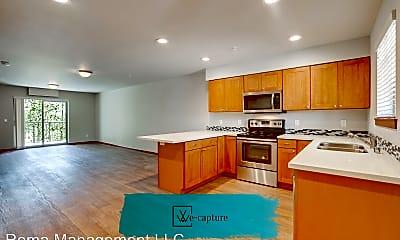 Kitchen, 5116 La Bounty Dr, 0