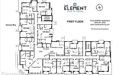 746 Element Way, 1
