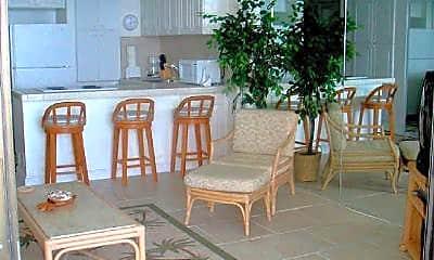Patio / Deck, 85-670 Farrington Hwy, 1