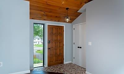 Bedroom, 259 Tunxis Road, 0