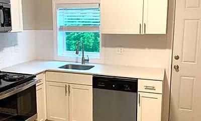 Kitchen, 3720 Sockwell Blvd 7, 0