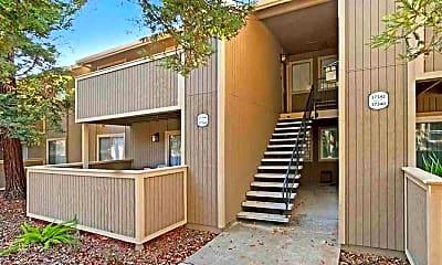 37346 Spruce Terrace, 0