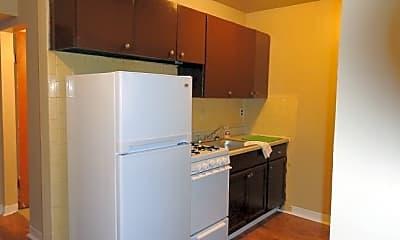 Kitchen, 4377 Chippewa St, 1