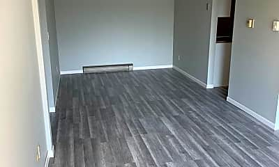 Living Room, 3907 Bauer Dr, 1