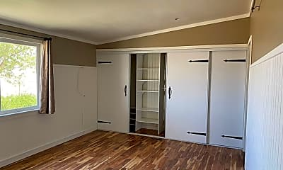 Bedroom, 12410 Lancaster Rd., 2