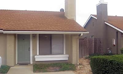 Building, 4084 Hilltop Rd, 0