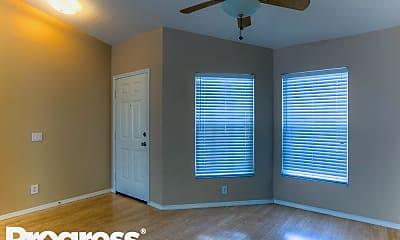 Bedroom, 320 116th St E, 1