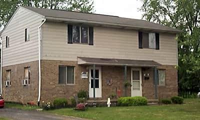 Building, 4371 Elmhurst Dr, 0